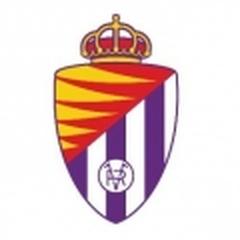 Valladolid B