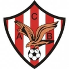 Club Atlético Bembibre