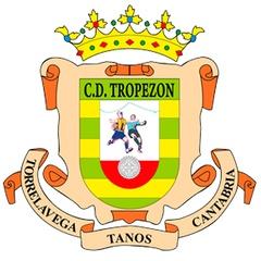 Cd Tropezón Juvenil