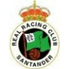 Real Racing Club B