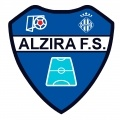 Family Cash Alzira FS