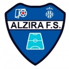 Nítida Alzira FS