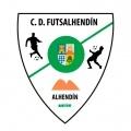 Futsal Montevive Alhendin
