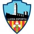 Lleida Esportiu Sub 19