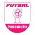 CD Futsal Prado