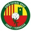 >UFB Jabac I Terrassa