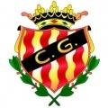 Gimnàstic De Tarragona B