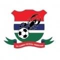 Gambia Fem
