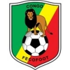 Congo Fem