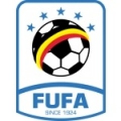 Uganda Fem