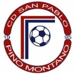 San Pablo Pino Montano