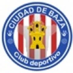 Ciudad de Baza 2017