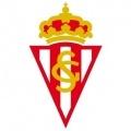 Real Sporting de Gijón A