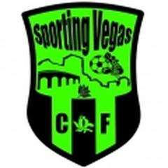Sporting Club Vegas Genil B