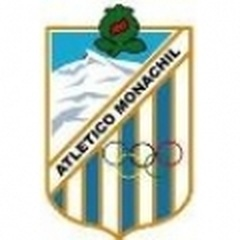 Atletico Monachil B