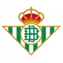 Real Betis Balompié B