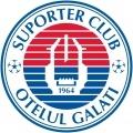 FC Otelul Galati
