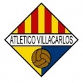 At. Villacarlos Sub 19