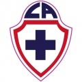 Cruz Azul