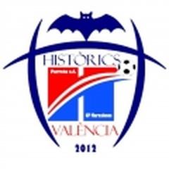 Historics de Valencia E