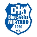 BW Mintard