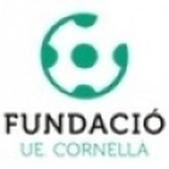 Fundacio  Cornella B