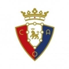 Osasuna B