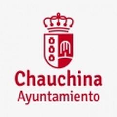 Ciudad Chauchina 2015