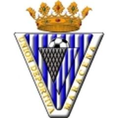 Maracena Fem