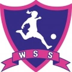 WSS Barcelona A