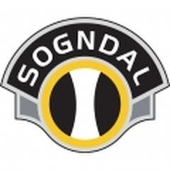 Sogndal II