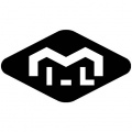 Melhus