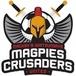 Magpies Crusaders FC
