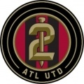 >Atlanta United II