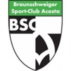 BSC Acosta