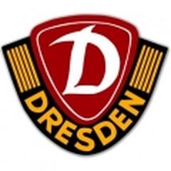 Dynamo Dresden Sub 15