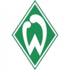 Werder Bremen Sub 15