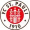 FC St. Pauli Sub 17