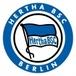 Hertha BSC Sub 17