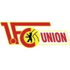 Union Berlin Sub 17
