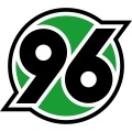 Hannover 96 Sub 17
