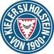 Holstein Kiel Sub 17
