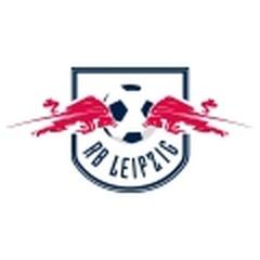 RB Leipzig Sub 15