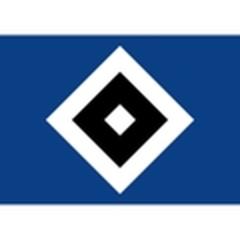 Hamburger SV Sub 17