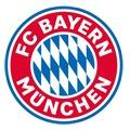 Bayern München Sub 17
