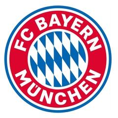 Bayern Múnich Sub 15