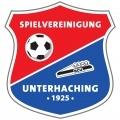 SpVgg Unterhaching Sub 17