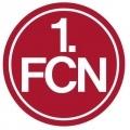 1. FC Nürnberg Sub 17
