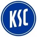 Karlsruher SC Sub 17