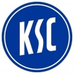 Karlsruher SC Sub 15